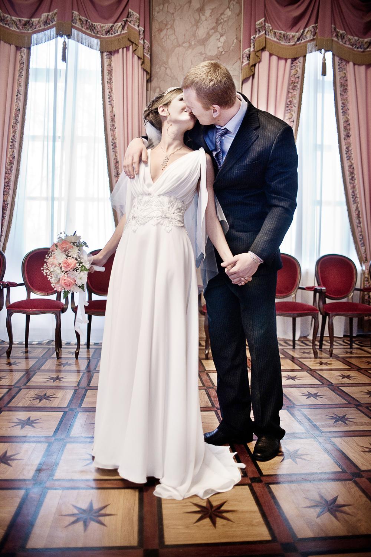 о профессиональных свадебная съемка. Москвы