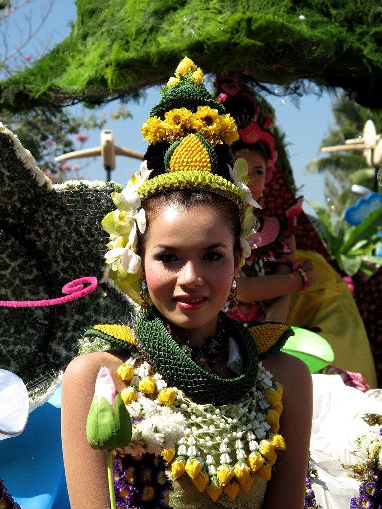 Фестиваль цветов в Тайланде! 0_6d962_4a2045e6_XXL
