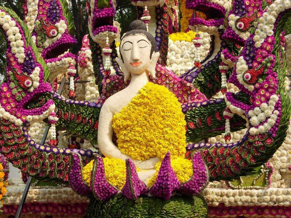 Фестиваль цветов в Тайланде! 0_6d96e_99b41db5_XXL