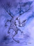 Dragon tree Graphic.JPG