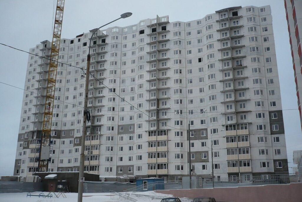 http://img-fotki.yandex.ru/get/5207/semen-varfolomeev.0/0_4bb76_6919fc70_XXL