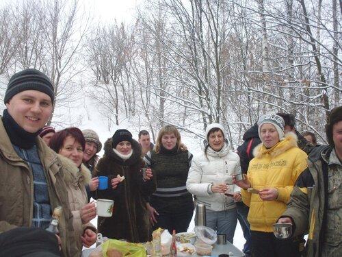 Изображение стороннего сайта - http://img-fotki.yandex.ru/get/5207/sergant131960.44/0_5842f_a7fe89c1_L