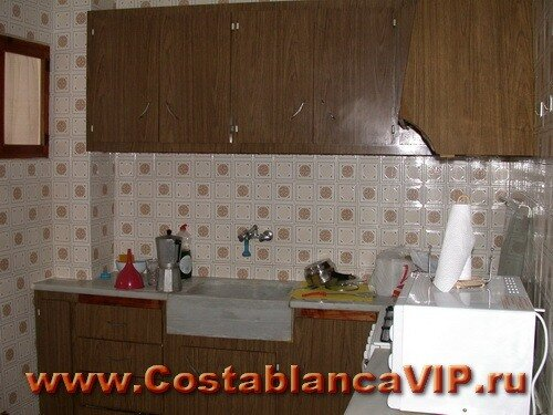 таунхаус в Benisuera, costablancavip, таунхаус в Испании, недвижимость в Испании, коста бланка