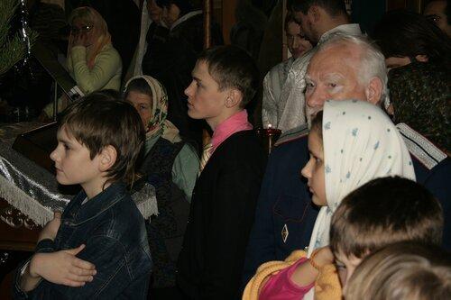 Рождество Христово 2011 046
