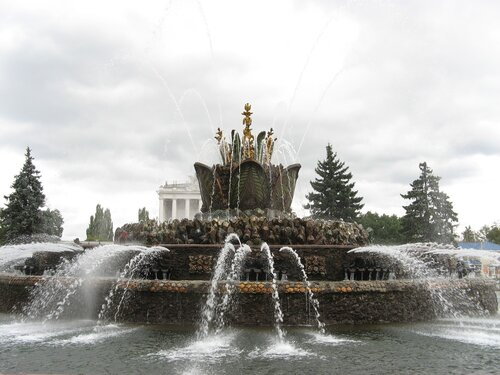 http://img-fotki.yandex.ru/get/5207/vashakukla.f/0_4d809_aec401f6_L.jpg