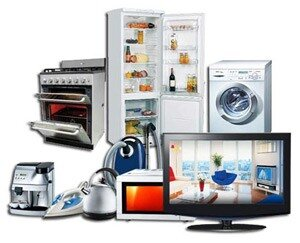 РФ вводит обязательную маркировку энергоэффективности бытовой техники
