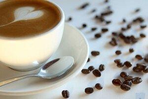 К середине весны во Владивостоке подорожает кофе
