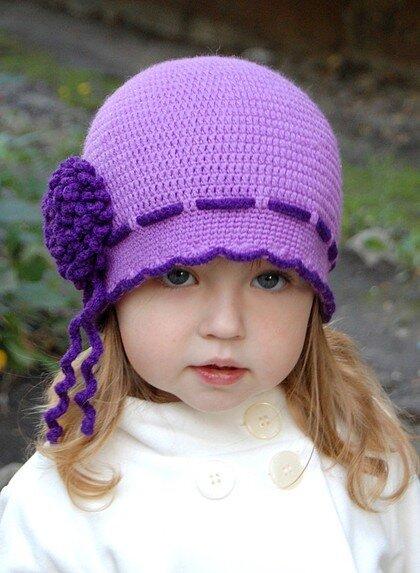 Прибор для плетения косичек babyliss