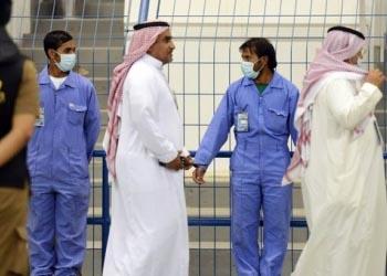 В Саудовской Аравии от опасного вируса погибли более 100 человек
