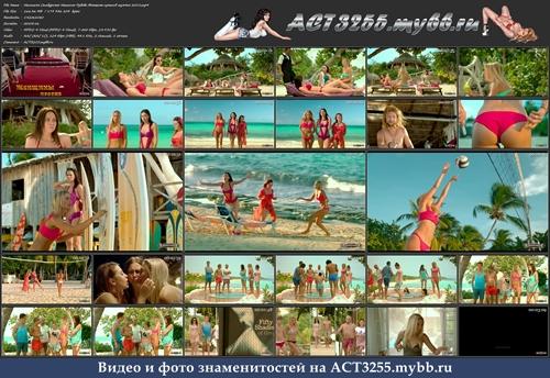 http://img-fotki.yandex.ru/get/5208/136110569.2b/0_14640a_765cecf4_orig.jpg