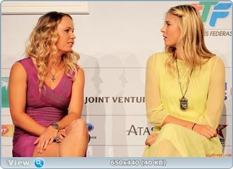 http://img-fotki.yandex.ru/get/5208/13966776.c3/0_86b5d_dc839886_orig.jpg