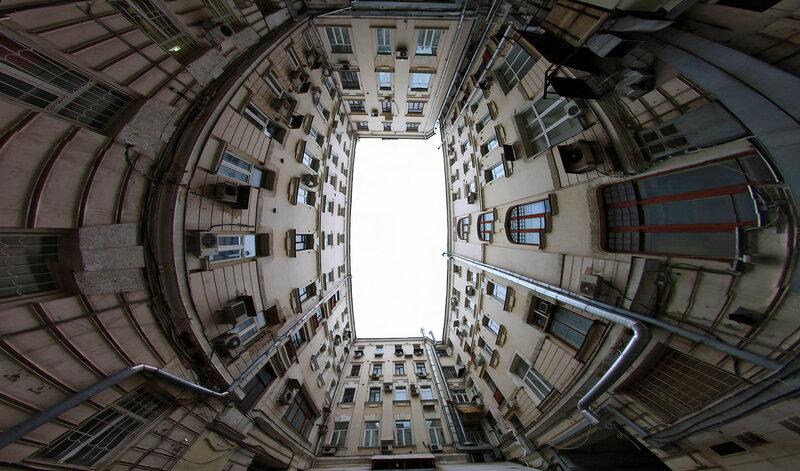 IMG_2238 Panorama.jpg