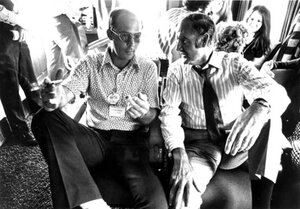 The good doctor, Hunter S. Thompson and the man who should have won the presidency in 1972, George McGovern..jpg
