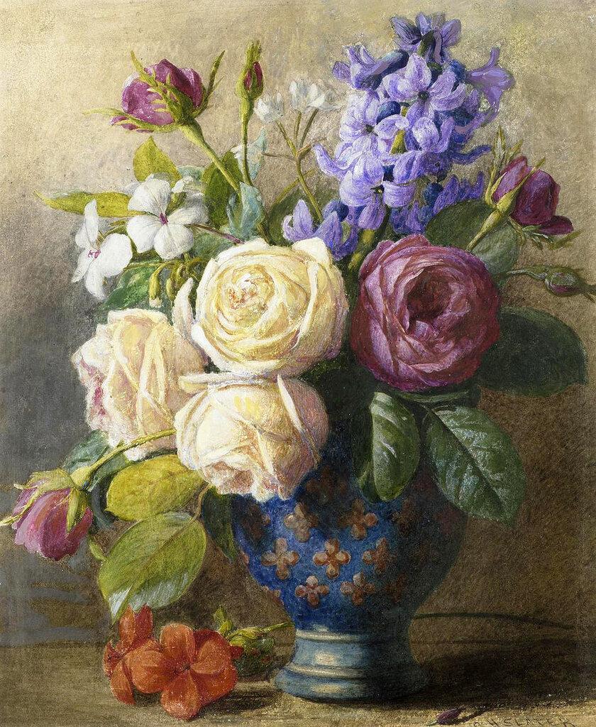 Charles Henry Slater