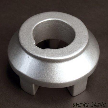 3д печать по металлу, металлический принтер