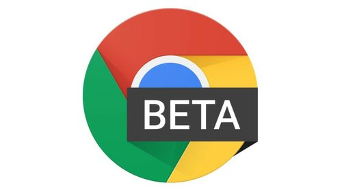 chrome-beta-logo.jpg