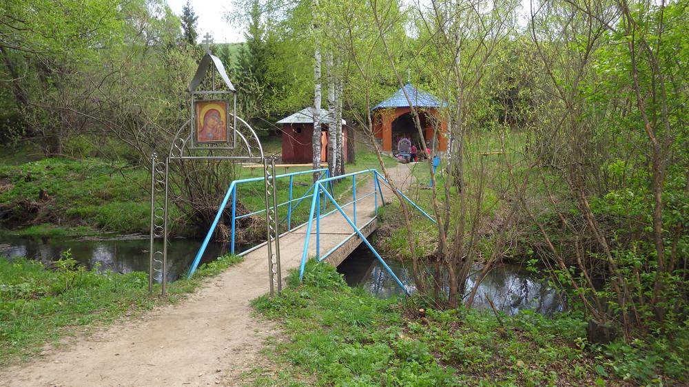http://img-fotki.yandex.ru/get/5208/2820153.2e/0_e308e_157e21b1_orig.jpg