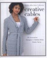 Журнал Creative Cables