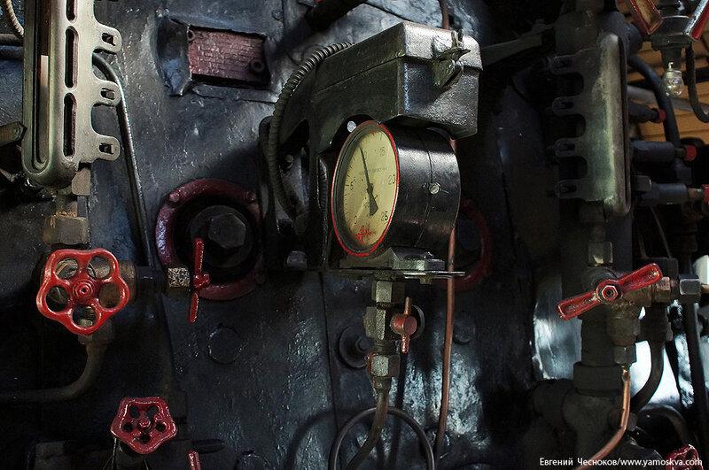 Весна. Рижский. Поезд Победы. 09.05.14.17..jpg