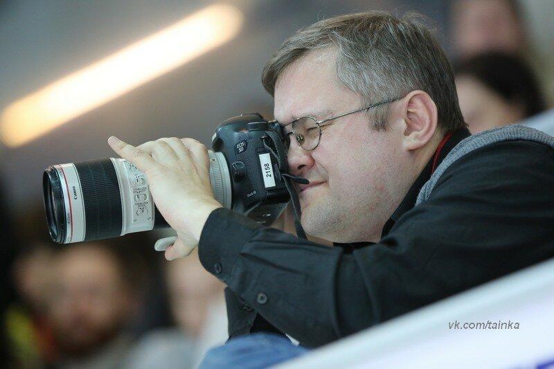 Михаил Шаров _2.JPG
