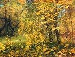 Остроухов Золотая осень.jpg