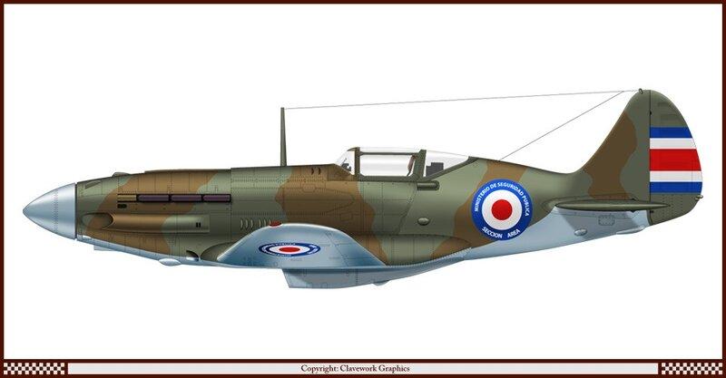 MiG3_Base
