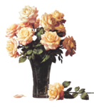 rose_blooms of spring_1-05~pjs.png
