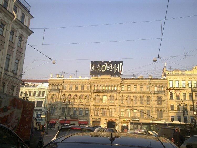 http://img-fotki.yandex.ru/get/5208/kamnev-na.fb/0_51954_5d07cb7a_XL.jpg