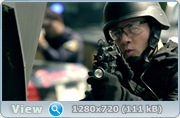 S.W.A.T.: �������� ���� / S.W.A.T.: Firefight (2011) BDRip 720p