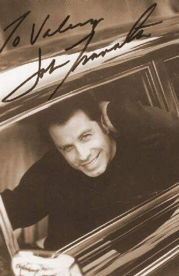 Джон Траволта (John Travolta).jpg