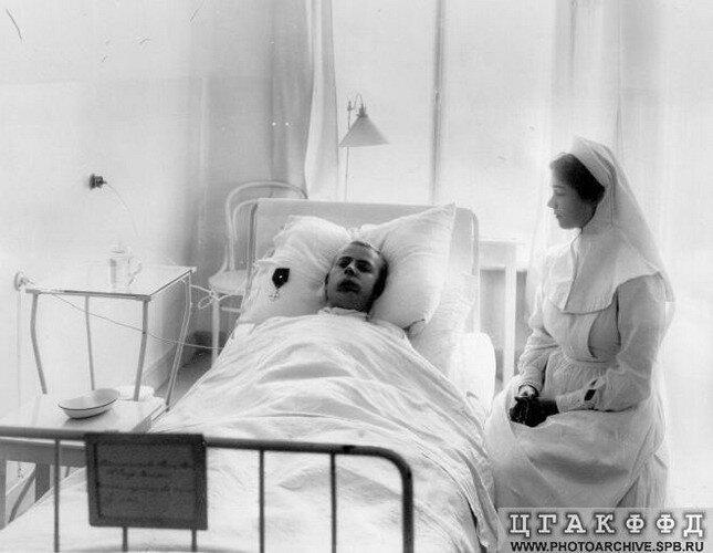 Приказ об утверждении режима работы врачей