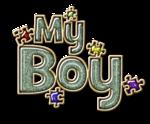 myboy.png
