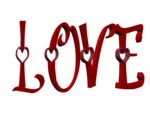 Love-09-2011.png