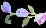 «doniar-HappySpring-pELEMENTY» 0_54fda_33966260_S