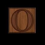 «doniar-HappySpring-pELEMENTY» 0_54fff_a2f581fd_S