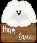 «Designs By Ali_Happy Easter» 0_55781_f375ea8c_S