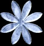 Джинсовые элементы  0_4fac6_a24933f0_S