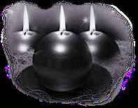 http://img-fotki.yandex.ru/get/5208/svetlera.3c/0_50678_46d1a8c4_XL.jpg