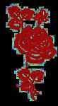 «украшение-шитье» 0_51100_f4b173da_S