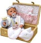 Куклы  0_514a0_73315f36_S