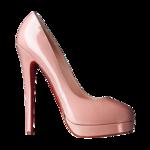 Обувь  0_5170c_cc830ef0_S
