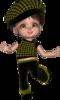 Куклы 3 D. 3 часть  0_53282_89e4766f_XS