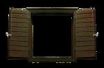 «ZIRCONIUMSCRAPS-HAPPY EASTER» 0_53d90_3d095da4_S