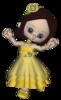 Куклы 3 D. 4 часть  0_54240_d9cd8e28_XS