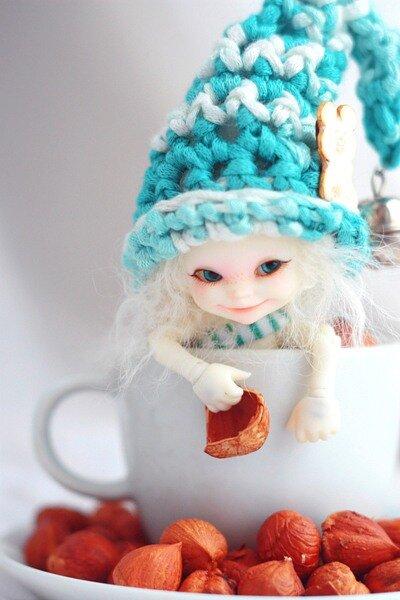 фото красивых кукол
