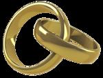 свадебный скрап набор 68