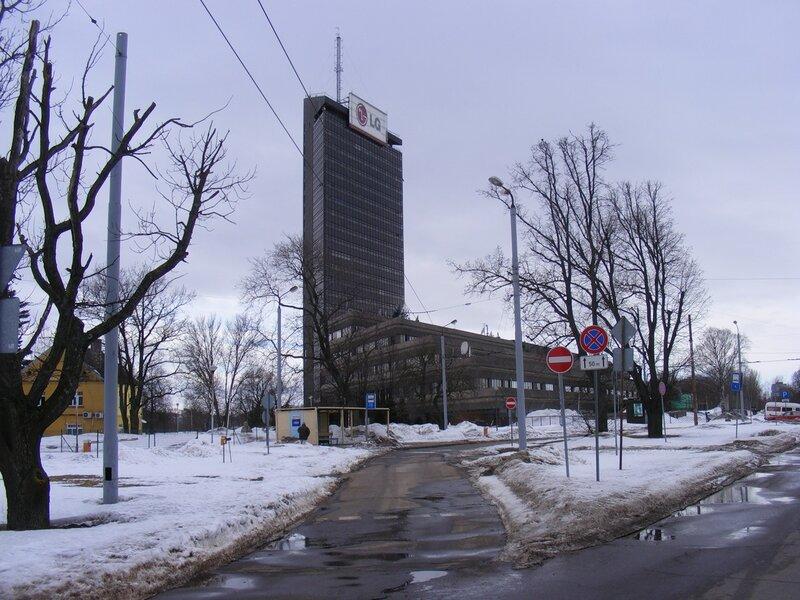 http://img-fotki.yandex.ru/get/5208/ungehindert.a/0_88f04_30310614_XL