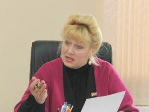 Депутаты Приморья: Пиво и энергетические напитки не должны быть привычным атрибутом молодежи!