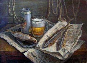 В Приморье пресечён оборот опасной рыбопродукции
