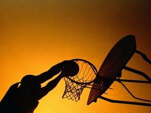 Во Владивостоке завершился сезон Школьной баскетбольной лиги «КЭС-БАСКЕТ»